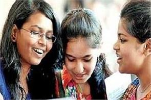 academic calendar 2020 21 released for universities colleges in up