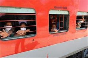 3 of bihar u p train departs for a district of