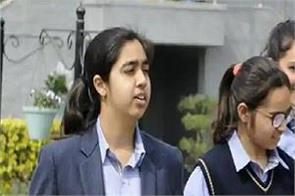bihar board results will be released today preparation for the 10th toppers