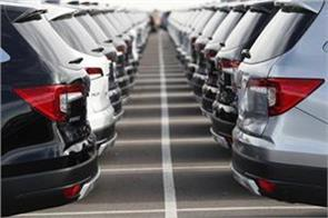 car sales will increase after kovid 19 consumers will prefer to buy