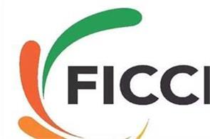 4 5 lakh crores needed to bail out the economy ficci