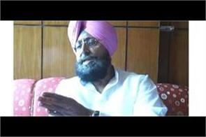 punjab is famous for milk from house to house not for liquor  bajwa