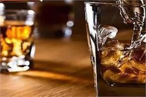 corona virus covid 19 uttrakhand liquor