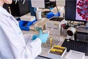 coronavirus india israel to join hands for boosting rapid testing