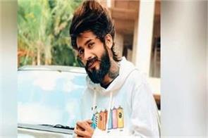 demand for tiktokbanindia on social media