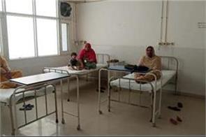case of hazur sahib s devotees reached in primeminister office