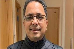 indian origin doctor on covid 19 frontline found dead in uk
