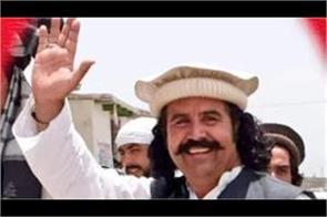 pashtun leader arif wazir dies in pakistan after gun attack