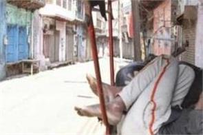 lockdown corona virus muslims hindu