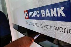 maruti suzuki india ties up with hdfc bank easy car loan