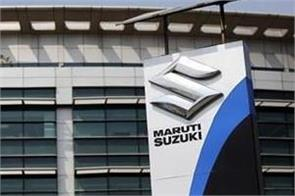 work resumes at maruti suzuki s manesar plant first car to be ready today