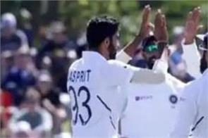 icc test ranking team ranking india team australia