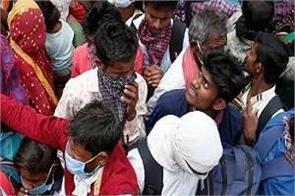 bombay hc asks maharashtra government questions regarding laborers