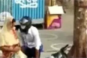lockdown corona virus rajsthan video viral