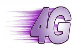 think for 4g internet service in jk said court to ut