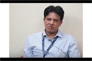 ias tc gupta who is investigating liquor scam himself facing cbi probe