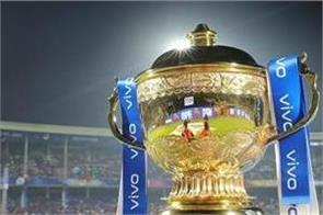 anil kumble and vvs laxman hope for ipl event this year said this
