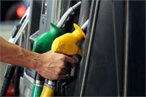 corona effect fuel demand fell by 46 due to lockdown