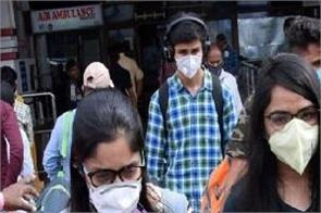 covid 19 pandemic to impact study abroad plans of over 48 indian students