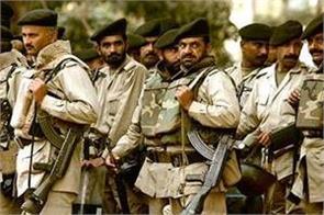 corona revealed ghosts ex servicemen taking pension in pakistan
