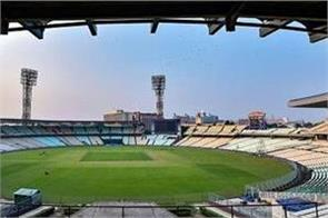 allowed to open stadium in lockdown 4 cab needs clarity from bcci