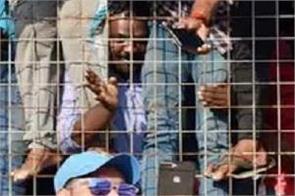 rishabh pant cricket struggling days team india