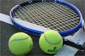 italian tennis open to be played in rome in september federation president