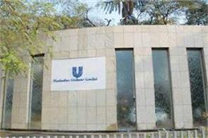 gsk sold hindustan unilever stake for rs 25 480 crore