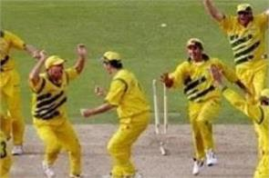 zulu cricket lance klusener south africa world cup