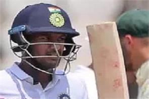 cricket india team test cricket