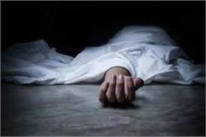 man slipped to death in reasi