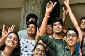 mah mba cet 2020 result declared here s how to check