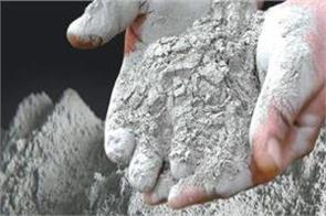 cement demand expected to fall by 30  crisil