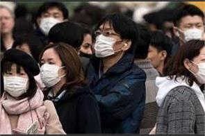 masks outdoors no longer necessary in beijing