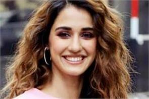 disha patani appreciated for malang after release on netflix