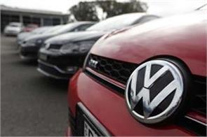 skoda auto volkswagen starts production at aurangabad plant