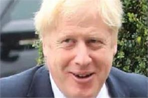 uk pm has no hope of getting covid 19 vaccine