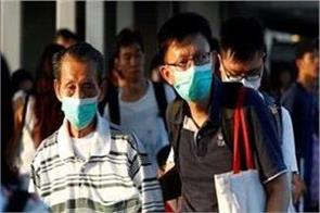 singapore reports 673 foreign workers infected by coronavirus