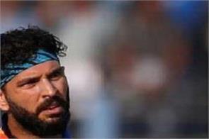 cricket yuvraj singh cricket world cup 2011 team india sixer king