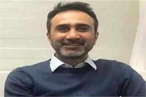 missing baloch journalist sajid hussain found dead in sweden