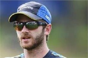 captain williamson s disclosure mccullum understood test cricket like odi