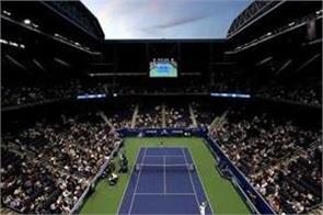 us open can be held without audience due to corona virus