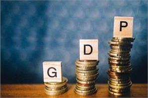 gdp may fall by 2 in the entire fiscal up to 20 in june quarter icra