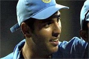 cricket former captain sourav ganguly england harbhajan singh