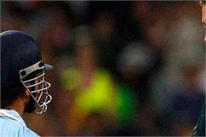 cricket brett lee test debut match rahul dravid