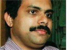 indian teacher dies of coronavirus in abu dhabi