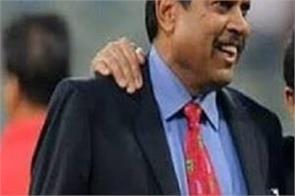 cricket india kapil dev captaincy world cup 1983