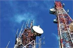 telecom sector empty handed in pm modi s 20 lakh crore relief package