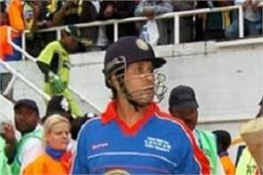 brian lara test cricket marathon innings