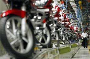 bajaj auto resumed dealer stores service centers in many parts